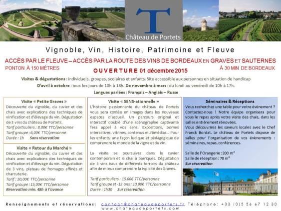 Flyer accueil au château de Portets_dv_08bis