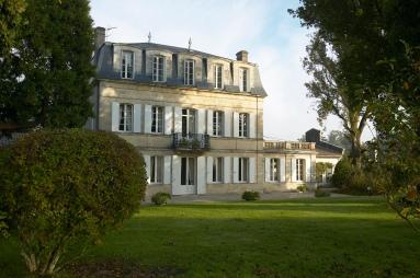 Château Paloumey 2