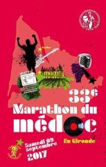 2017-Marathon-du-Médoc-web