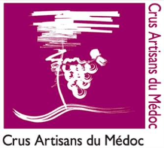 Logo crus artisans