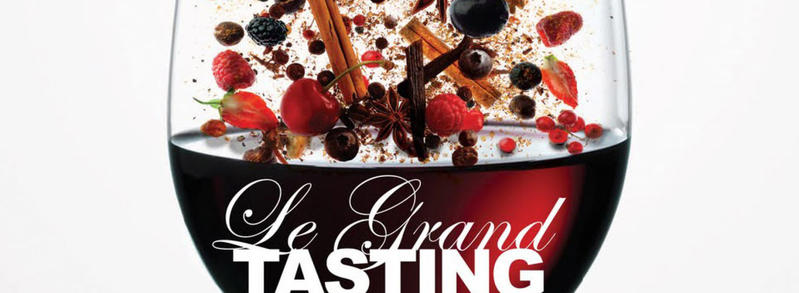 le-grand-tasting_800x0