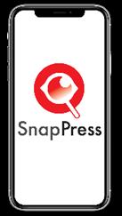 SnapPress