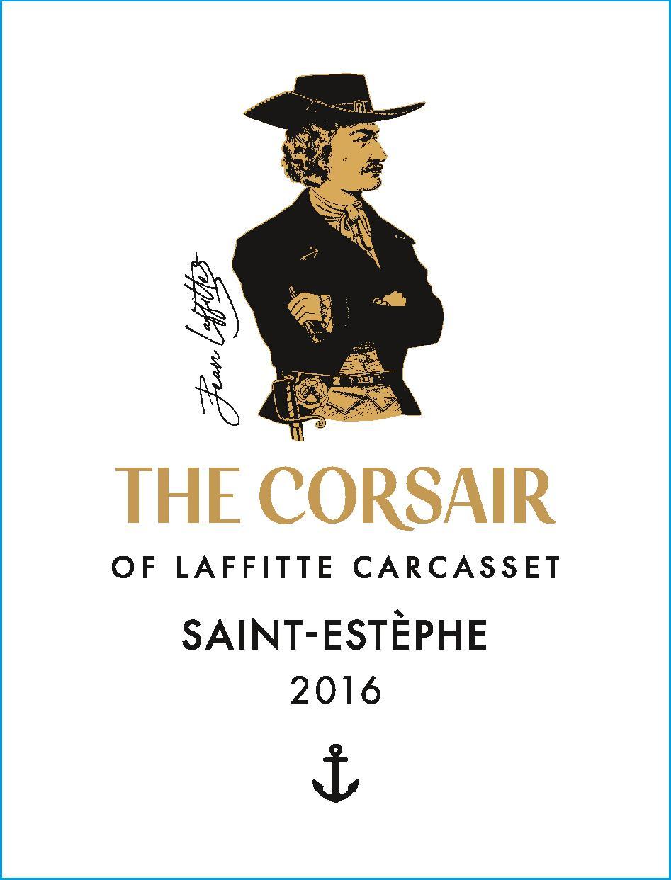 TheCorsair_Etiquette_HD